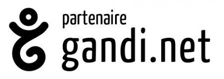 partenairegandi_logo_black.jpg