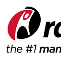 rackspacelogomanagedcloudlogo400w.jpg