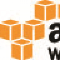 powered-by-amazon-web-services(!).png